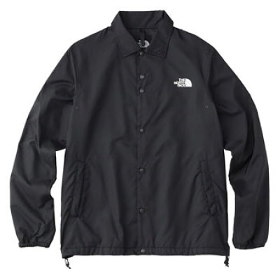 THE NORTH FACE NP21836 THE COACH JACKET コーチジャケット