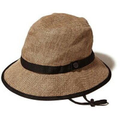 ノースフェイス THE NORTH FACE ハイクハット HIKE Hat メンズ レディース NA/ナチュラル NN01815