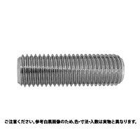 SUSズンギリ ヒラサキ 材質 ステンレス 規格 24X165 入数 1