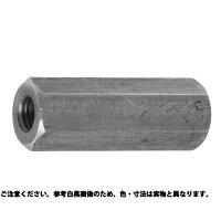 SP タカナット 表面処理 ユニクロ 六価-光沢クロメート 規格 12X19X50 入数 5