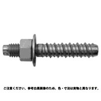 サンコーインダストリー JPF タップスター パック品 TP-660P