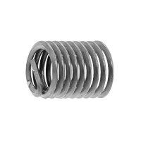 PBスプリュー P=1.0 材質 燐青銅 PB 規格 M6-1.5D 入数 100