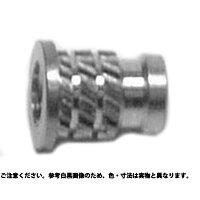 サンコーインダストリー 平頭付きスパロー HSP型 PoHS対応品 M8-9.2