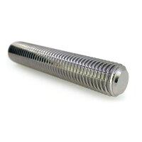 SUSズンギリ ヒラサキ 材質 ステンレス 規格 10X195 入数 1