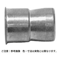 サンコーインダストリー STD・ナットサ-トRoHS対応 9508-06T