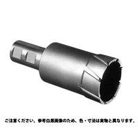 メタルボーラー750S 32 規格 MB75S3271 入数 1