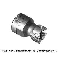 Mボーラーミニ ヒタチニットウ 規格 MBC135 入数 1