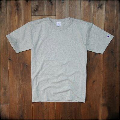 Tシャツ C5-P301 チャンピオン