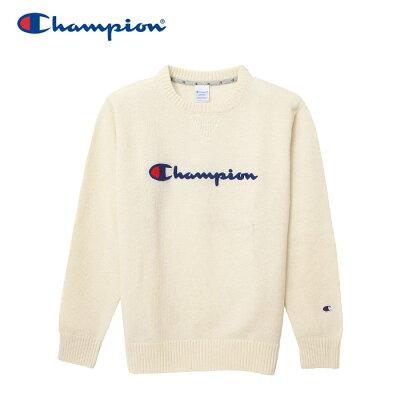 チャンピオン ゴルフウェア