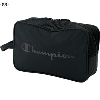 SHOES CASEchampion チャンピオン バスケットシューズケース c3pb713b 840 *19