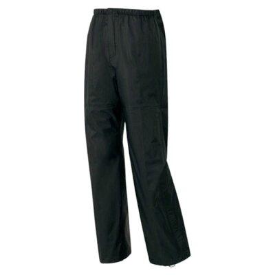 アイトス AITOZ 大きいサイズ 3L 全天候型パンツ 008/ネイビー AZ-56302