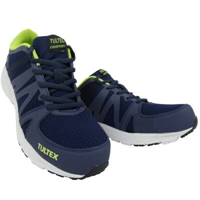 安全靴 スニーカー アイトスAZ-51649作業靴 AITOZ セーフティーシューズ ローカット 紐タイプ
