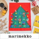 marimekko Rosolli アドベントカレンダー 7536068993advent calendar マリメッコ クリスマス