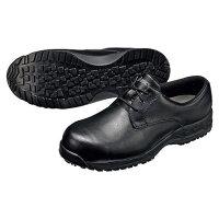 アシックスジャパン アシックス FOA551.90 27.0 救急隊員用靴 ウィンジョブ119S 27.0cm FOA551.9027.0