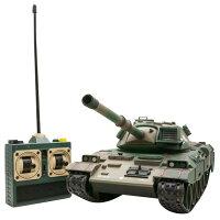 京商エッグ NEW BATTLE TANK ウェザリング仕様 陸上自衛隊74式戦車 京商