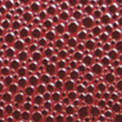 スキバルテックス マロリー 石目柄 68×50cm ワイン/SKV9202 手芸・ハンドメイド用品 クラフト カルトナージュ・材料