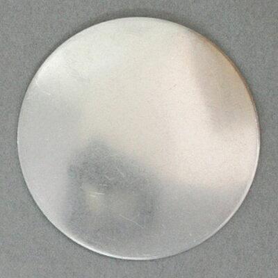 NBK/ピルケース用アルミ板 A8-41.42用/A7-26