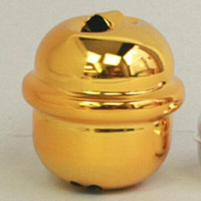 NBK/福鈴 バラ 3.5寸 約105mm G ゴールド/FSZ-105MM-G