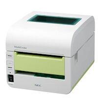 日本電気 MultiCoder 500L3DXL PR-T500L3DXL