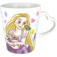 ラブリーマグカップ DN-5524273RA