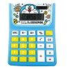 ティーズファクトリー キャラ電卓 ID-5523357UP