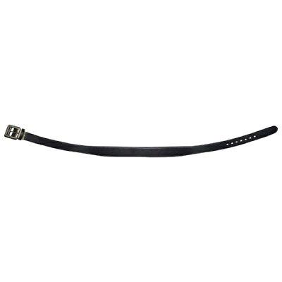 ミズノ パワーベルトST スムース 12JY5V02 ウエア ウェア Mizuno 野球用品