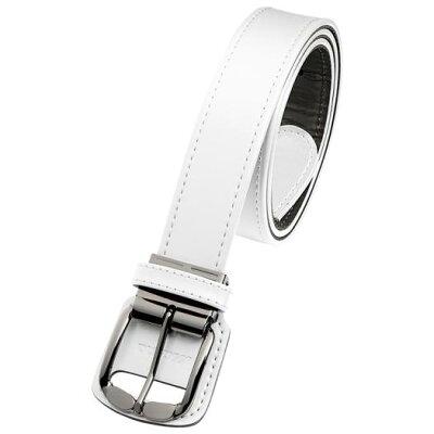 ミズノ MIZNO ストレートベルト 100CM 12JY5V0401