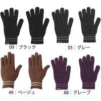 ミズノ MIZUNO BTニットグラブ ユニセックス 73GM51205