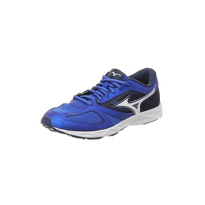 MIZUNO SPEED STUDS K1GC1939 カラー:27 サイズ:215