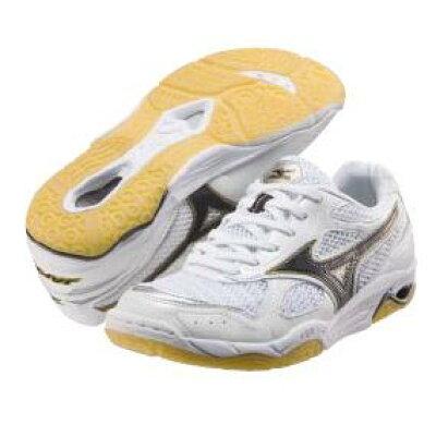 ミズノ メンズ ソックス ブレスサーモゆるぬくゴム無し靴下(メンズフリー:25~27cm/インディゴ)C2JX7601