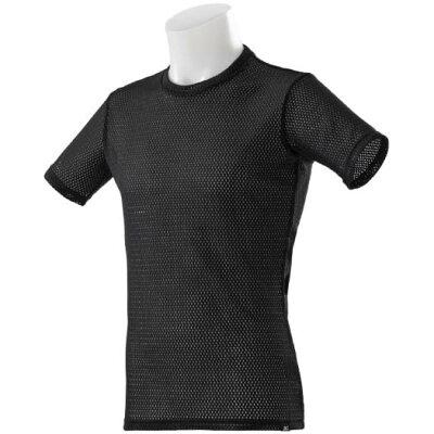 KUGEKIインナーシャツ半袖