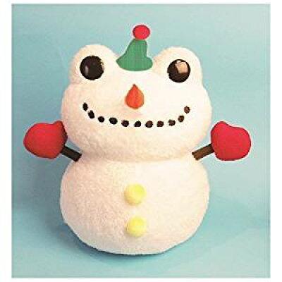 ピクルス 雪だるまM 110978-17