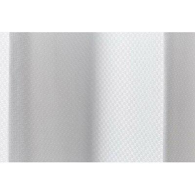レースカーテン カーテン レース 遮熱 UVカット プライバシーカット