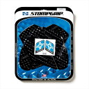メーカー品番:55-10-0040B STOMPGRIP ストンプグリップ トラクションパッド タンクキット ZX-10R 11-14
