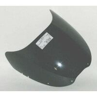 MRA スクリーン オリジナル カラー:ブラック/グラデーション無し FZR1000 89-90
