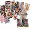トランプ WOMEN プレイングカード