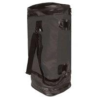 シアトルスポーツ SEATTLE SPORTS Wet/Dry トップローダーダッフル M BK 12570068001005
