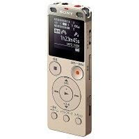 SONY  ICレコーダー ICD-UX560F(N)