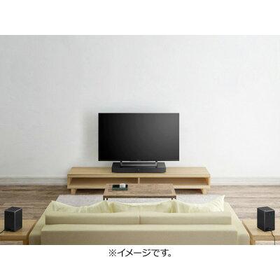 SONY  ホームシアターシステム サウンドバー HT-XT2