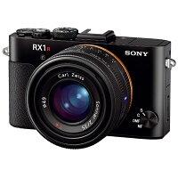 SONY コンパクトデジタルカメラ Cyber-Shot RX DSC-RX1RM2