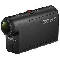 SONY アクションカム HDR-AS50