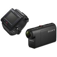 SONY アクションカム HDR-AS50R