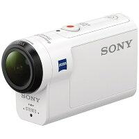 SONY アクションカム HDR-AS300