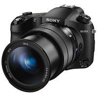 SONY Cyber-Shot RX DSC-RX10M3
