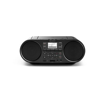 SONY ZS-RS81BT