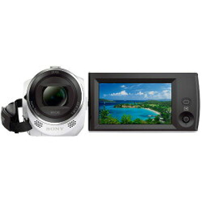 ソニー ビデオ カメラ アプリ
