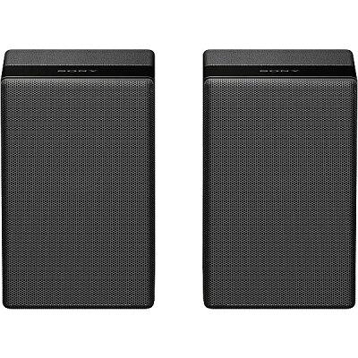 SONY 2.1ch サウンドバー HT-X9000F