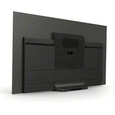 SONY BRAVIA 4K対応有機ELテレビ A8F KJ-65A8F 65.0インチ