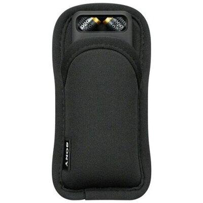 SONY  リニアPCMレコーダー PCM-A10