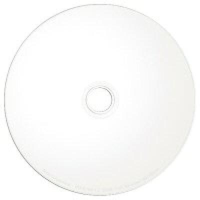 SONY 録画用BD-R 5BNR4VAPS4